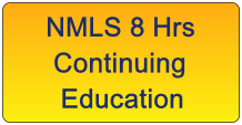 NMLS Continuing Education