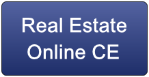 Texas Real Estate CE